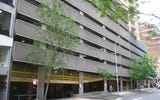 169/251-255 Clarence Street, Sydney NSW