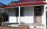 147a Lawson Street, Hamilton NSW