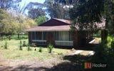 270 Taylors Road, Silverdale NSW