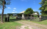 940 Markwell Rd, Markwell NSW