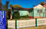 20A Bellevue Road, Faulconbridge NSW