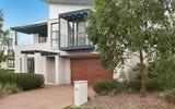 19 Mahogany Drive, Rothbury NSW