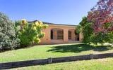 115 Simkin Crescent, Kooringal NSW