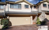 12/35 Parsonage Rd, Castle Hill NSW