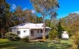 83-89 Fenwick Rd, Boyland QLD