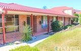 143 The Kraal Drive, Blair Athol NSW