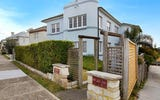 2/222 OLD SOUTH HEAD ROAD, Vaucluse NSW