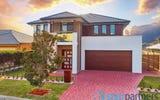 21 Woodward Avenue, Stanhope Gardens NSW