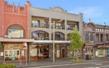 7/616 Crown Street, Surry Hills NSW