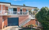 2/23 Seaview Road, Banora Point NSW