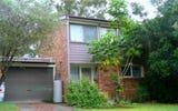 10 Brushbox Place, Bradbury NSW