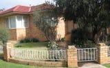 72 Douro Street, Glen Ayr NSW