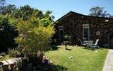 187 Wyee Road, Wyee NSW