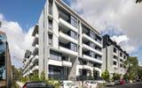 157/94-102 Dalmeny Avenue, Rosebery NSW