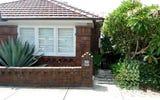 15B View Street, Annandale NSW