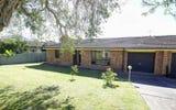 Villa 2/23 James Street, Forster NSW