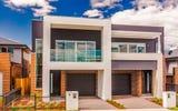 8 Kanooka Place, Denham Court NSW