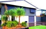 68 McLachlan Street, Maclean NSW