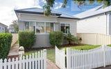 37 Victoria Street, New Lambton NSW