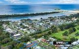 12 The Village -, Minnamurra NSW