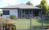 68 Urabatta Street, Inverell NSW
