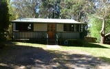 58 Great Western Highway, Mount Victoria NSW