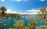 666A Port Hacking Rd, Dolans Bay NSW