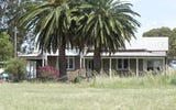 214 Bonnington Road, Kingsvale NSW