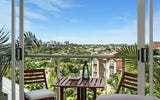 911/1 Kings Cross Road, Darlinghurst NSW