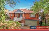 13 Southern Street, Oatley NSW