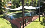 9 Crowther Street, Whitfield QLD