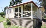 453A Silverdale Road, Orangeville NSW