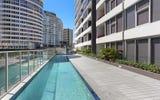 314/37 Bay Street, Tweed Heads NSW