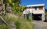 321 Gaudrons Road, Sapphire Beach NSW