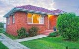 8A Lombard Avenue, Fairy Meadow NSW