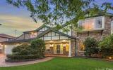 15 Badenoch Ave, Glenhaven NSW
