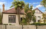 20 Cairo Street, Cammeray NSW