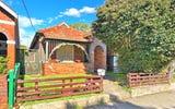 54 Albert Road, Strathfield NSW