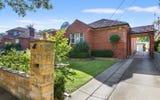 6 Katia Street, North Parramatta NSW