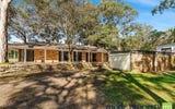 6 Roscommon Road, Arcadia NSW