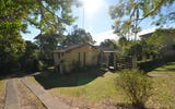 13 Invercauld, Goonellabah NSW