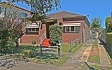 17 Avoca Street, Belfield NSW
