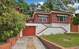 Address available on request, Carss Park NSW