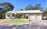 736 Blaxlands Ridge Road, Blaxlands Ridge NSW