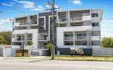 37/719-721 Oxley Road, Corinda QLD