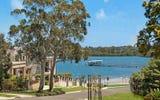 79 Delange Road, Putney NSW
