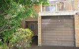 17/47 Wentworth Avenue, Wentworthville NSW