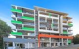 35/30-32 Arncliffe Street, Wolli Creek NSW