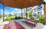 100 Bennelong Parkway, Sydney Olympic Park NSW