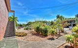 1/5 Nation Crescent, Coconut Grove NT